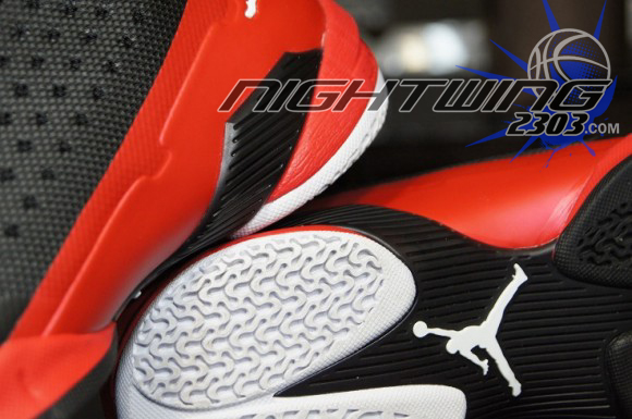 low priced 88cff accbf Jordan-Fly-Wade-2-Performance-Review-5