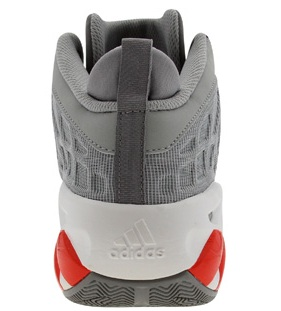 c8b73544e6 adidas Crazy Cool Now Available at PickYourShoes - WearTesters