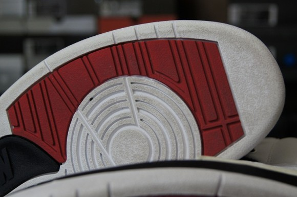 Air-Jordan-Project-Air-Jordan-II-2-Retro-Performance-Review-1