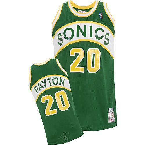 payton jersey