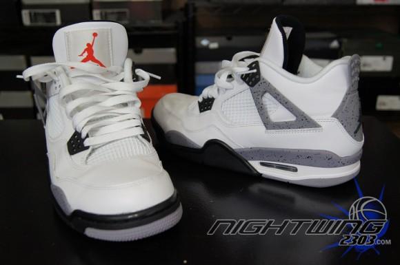 sports shoes 061b3 9fff2 Air-Jordan-Project-Air-Jordan-IV-4-Retro-