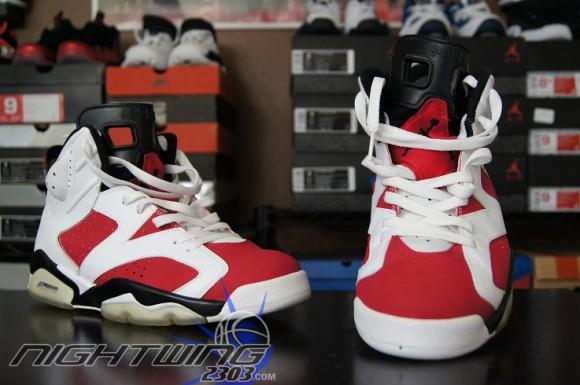 Jordan Brand   Kicks On Court   Performance Reviews ... e9ad094a6