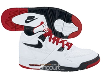 best cheap 95eb4 5dc4c ... purchase nike air flight 89 usa available now 41132 8f004