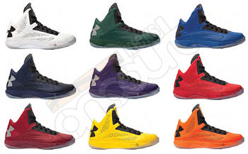 buy popular a5f15 a5b32 Under-Armour-Micro-G-Torch-Team-Colorways-2