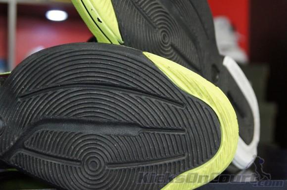 cheaper 40f58 11164 adidas-adiZero-Crazy-Light-2-Performance-Review-1
