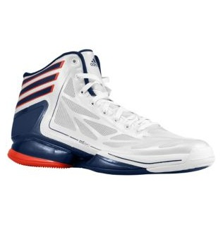 competitive price 0d51b 48a82 adidas adiZero Crazy Light 2  USA  – Available Now