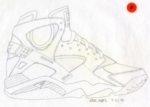 20-Nike-Basketball-Designs-that-Changed-the-Game-Nike-Air-Flight-Huarache-3 50354df716