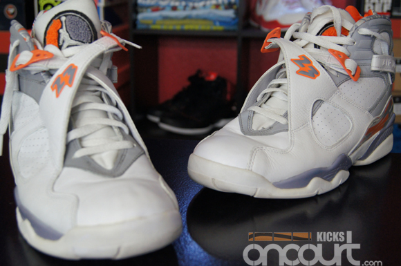 Air-Jordan-Project-Air-Jordan-VIII-8-Retro-Performance-Review-4