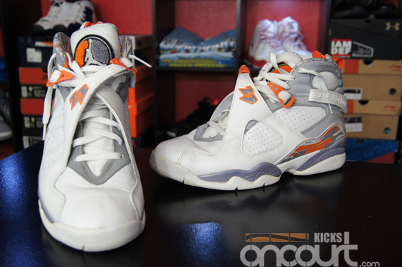 Air-Jordan-Project-Air-Jordan-VIII-8-Retro-Performance-Review-7