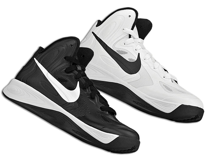 Women s-Nike-Zoom-Hyperfuse-2012–Black-White- -White-Black-Available ... 07da7cdbd9