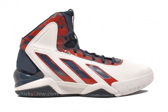 finest selection 98e62 b6e88 adidas adiPower Howard 3 USA