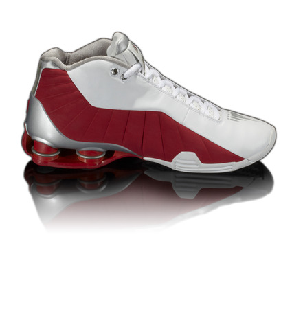 check out 0a4b3 53535 sale nike shox bb4 vince carter 2001 release 830218 601 c37b3 2e8e7  coupon  code for 20 nike basketball designs that changed the game 87415 afbf6