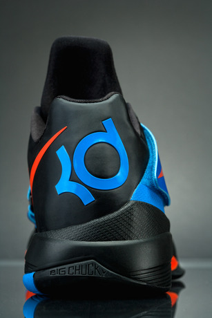 finest selection 1a5a5 475d0 20-Nike-Basketball-Designs-that-Changed-the-Game-Nike-Zoom-KD-IV-8