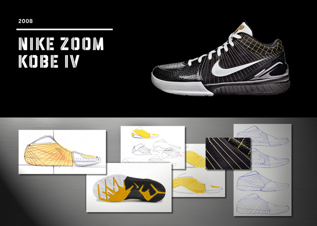 35127e1416e4 20-Nike-Basketball-Designs-that-Changed-the-Game-Nike-Zoom-Kobe-IV-1.jpg