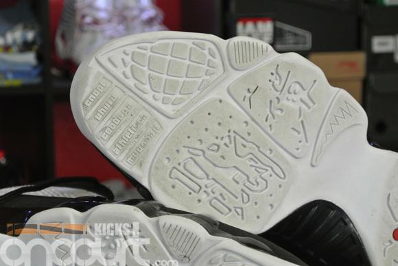 finest selection 56355 4cd75 Air-Jordan-Project-Air-Jordan-IX-(9)-