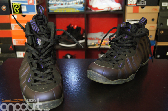 Air-Penny-Project-Nike-Air-Foamposite-One-Performance-Review-7