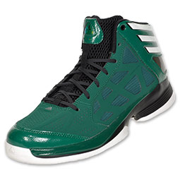 new products 05221 21cd2 adidas-Crazy-Shadow-New-Colorways-5