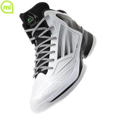 watch f8f97 08a24 adidas-adiZero-Ghost-2.0-3