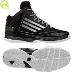 brand new 9cf4a 18bd7 adidas-adiZero-Ghost-2.0-7