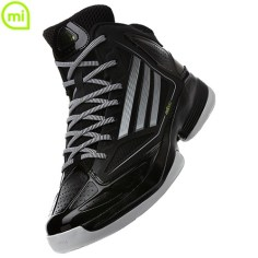 new styles a664e 43fb2 adidas-adiZero-Ghost-2.0-8