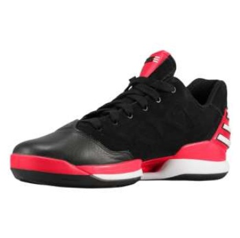 best sneakers 9fed1 86765 adidas-adiZero-Rose-2.5-Low-Available-Now-2