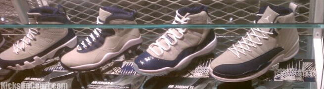 Air-Jordan-Georgetown-Collection-at-NikeTown-Washington-DC-3