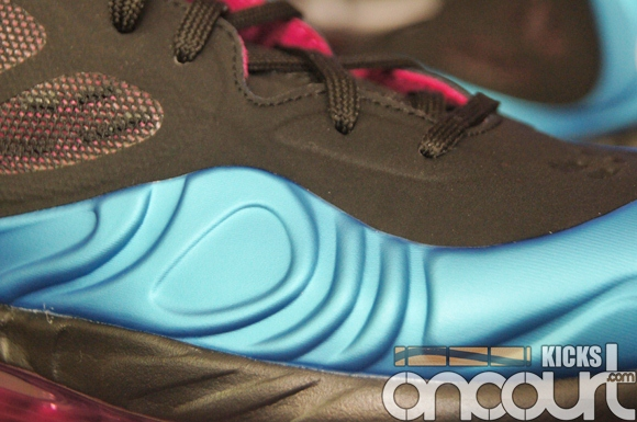 First Impression  Nike Air Max Hyperposite - WearTesters aad4921ab