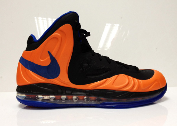 089ff5eb4080 Nike-Air-Max-Hyperposite-Amare-Stoudemire-PE-2 - WearTesters