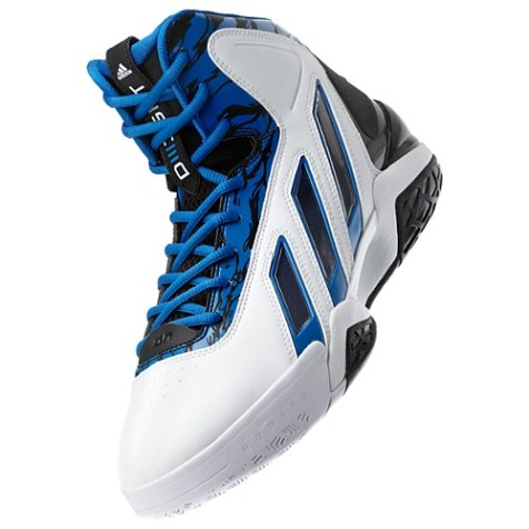 san francisco a9d3f ee688 adidas-adiPower-Howard-3-Available-Now-10