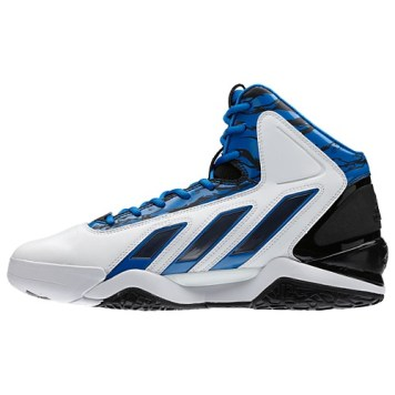 best cheap d69a5 f7e8c adidas-adiPower-Howard-3-Available-Now-12