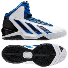 best service 1a7db 70646 adidas-adiPower-Howard-3-Available-Now-9