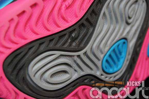 Nike Air Max Hyperposite Performance Review - WearTesters 637857178