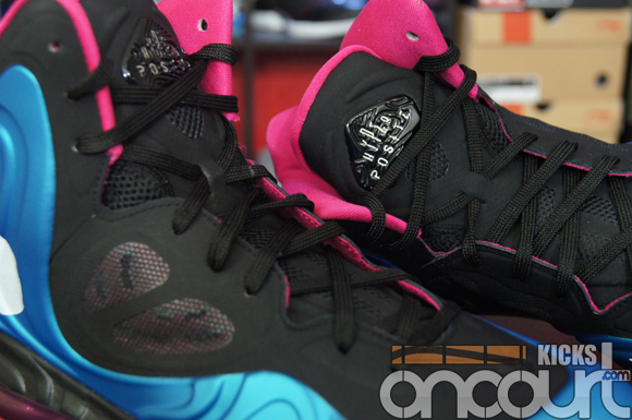 new product 87a65 7c499 Nike-Air-Max-Hyperposite-Performance-Review-5