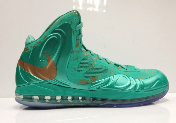 newest 4262a d625c Nike-Air-Max-Hyperposite- Statue-of-Liberty -