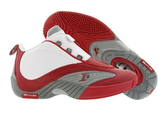 29f00a15ea8c Reebok Answer IV (4) White  Red Retro - Available Now - WearTesters