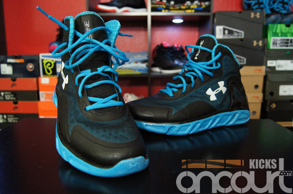 Under-Armour-Spine-Bionic-Performance-Review-4