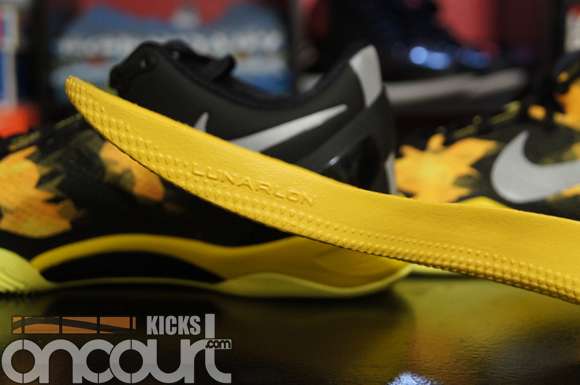 ba86af4f0215 First-Impression-Nike-Kobe-8-SYSTEM-3 - WearTesters