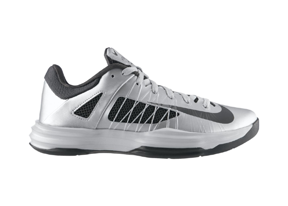 100% authentic 738ef 18a32 Nike-Lunar-Hyperdunk-2012-Low-Strata-Grey-Midnight-