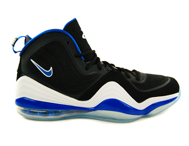 best service 1daa5 db7f3 Performance-Deals-Nike-Air-Penny-V-(5)