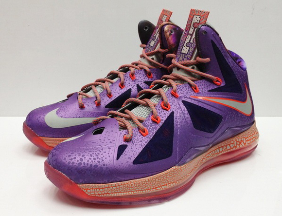 reputable site 7e24e ab7dc LeBron-X-(10)-All-Star-Game-Detailed-