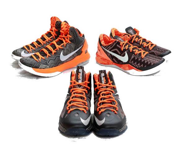 huge selection of a7db4 958ca Nike    January 18, 2013 ...