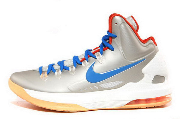 separation shoes 5f7ee 1a0db Nike-KD-V-(5)- Birch -Available-