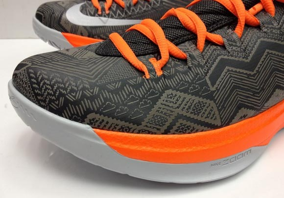40586a4ea705 Nike-KD-V-(5)- Black-History-Month -Available-Now-2 - WearTesters
