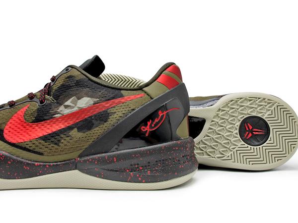 online store df29c 5ae7e Nike-Kobe-8-SYSTEM- Python -A-Closer-Look-3