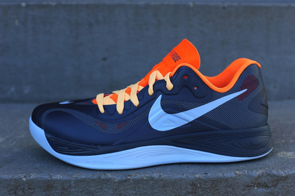 5d6f7779b0d Nike-Zoom-Hyperfuse-2012-Low-1 - WearTesters