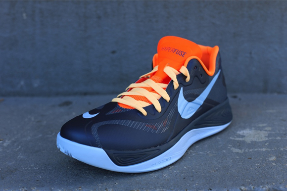 ad767bb57e2 Nike Zoom Hyperfuse 2012 Low - WearTesters