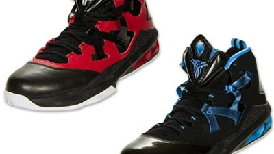 huge discount 736cb 38396 Performance Deals  Jordan Melo M9