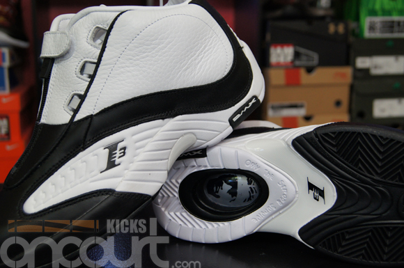 8f4e0b27437081 Reebok Answer IV (4) Retro Performance Review - WearTesters