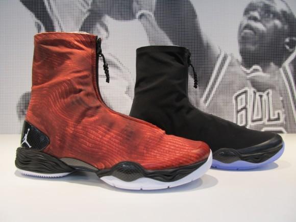 1daa0d668ff2ac Air Jordan XX8 (28)  Red Camo  - WearTesters