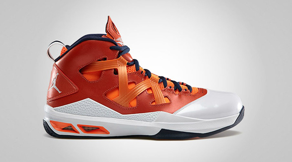 online store 2b0d1 97566 Jordan-Melo-M9-Syracuse-PE-Release-Information-1